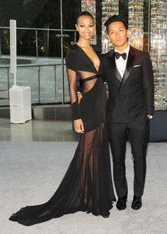 2012 CFDA Fashion Awards Style - Photos of Celebrities and Designers at the 2012 CFDA Fashion Awards - Harper's BAZAAR