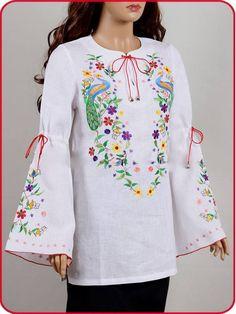 Gifts: World of Ukraine new Stock! Wish to order? Send us message here or email: giftsukraine@outlook.com **International Delivery** Краса та й годі! Є бажання замовити? Пишіть нам повідомлення або імейл: giftsukraine@outlook.com **Міжнародна Доставка** #вишиванка #vyshyvanka #ukraine #україна #мода #fashion