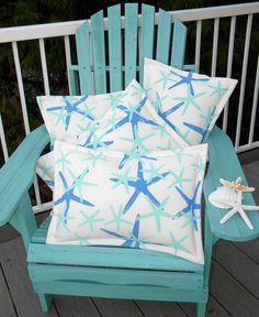 ♡༺✿༻ Coastal ༺✿༻♡ Perfect for your Myrtle Beach Home Sweet Home