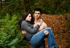 Jacob Black Twilight, Twilight Wolf, Twilight Saga Series, Twilight New Moon, Twilight Movie, Vampire Twilight, Kristen Stewart, Nikki Reed, Taylor Lautner