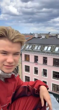 Dream Boyfriend, Miraculous Wallpaper, Norway Travel, Hot Guys, Hot Men, True Friends, Handsome Boys, Little Boys, Cute Boys