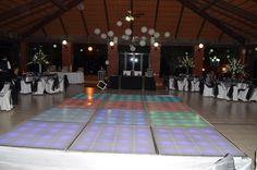 Salón La Mora promovido por ORESA, León Gto., coordinacionleon@oresabanquetes.com.mx