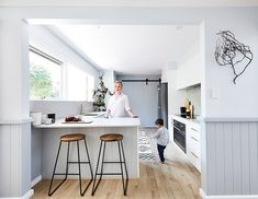 3 Ways to 'Pimp Your Flatpack' | Freedom Kitchens