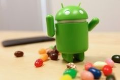 Cómo administrar archivos en Android
