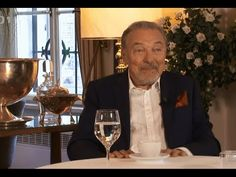 Karel je Gott (1/3) 2019 / Happy 80th Anniversary! - YouTube Gott Karel, Anniversary, Film, Celebrities, Happy, Youtube, Music, Movie, Musica