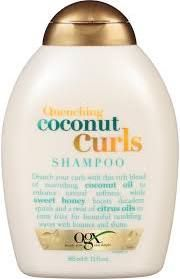 best shampoo for curly hair - Google Search