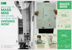 #ClippedOnIssuu from Know body know portfolio printing layout