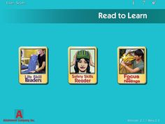 Teaching Learners with Multiple Special Needs: Life Skills Apps for iOS