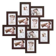 multi-picture-frames-9.jpg (300×300)