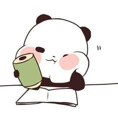- Đây là dàn nhân vật , con gái của mị :^ - Couple : Đình Đình x Thi… #ngẫunhiên # Ngẫu nhiên # amreading # books # wattpad Chibi Panda, Chibi Kawaii, Chibi Cat, Kawaii Doodles, Cute Doodles, Cute Chibi, Cute Disney Drawings, Kawaii Drawings, Cute Drawings