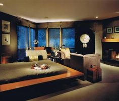 MyDesignerOnline Gallery   Designed Spaces   Beautiful rooms