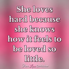 Heart Quotes, Happy Quotes, True Quotes, Pure Love Quotes, Love Yourself Quotes, Bible Verses Quotes Inspirational, Motivational Quotes For Success, Loving Someone You Can't Have, Daddy's Little Girl Quotes