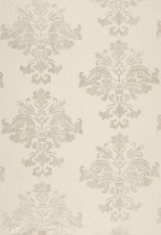 Free shipping on F Schumacher luxury fabrics. Find thousands of luxury patterns. Always first quality. Sold by the yard. SKU FS-64470.