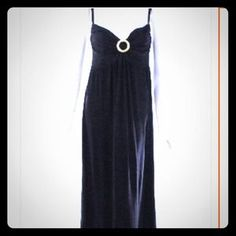 I just added this to my closet on Poshmark: Coco Reef Maxi Dress. Price: $40 Size: M