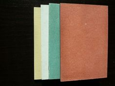Colored 100% Free Of Asbestos Fiber Cement Board , Find Complete Details about Colored 100% Free Of Asbestos Fiber Cement Board,Fiber Cement Board,Colored Fiber Cement Board,100% Free Of Asbestos Fiber Cement Board from Cement Boards Supplier or Manufacturer-Trusus Technology (Beijing) Co., Limited