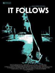 It Follows (2014) [1400 x 1868]