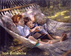 dreamies.de (osy8euzwdu2.gif)