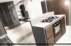 #kitchen #project  #dnassociati #interiordesign #studio #Napoli