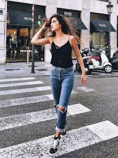 pinterest: / A R Y A / / instagram: lusshhlife…  http://www.fashiondesigns.top/2017/07/29/pinterest-a-r-y-a-instagram-lusshhlife/