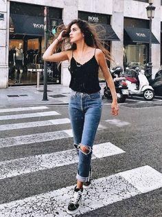 pinterest: / A R Y A / / instagram: lusshhlife… http://www.fashiondesigns.top/2017/07/29/pinterest-a-r-y-a-instagram-lusshhlife/