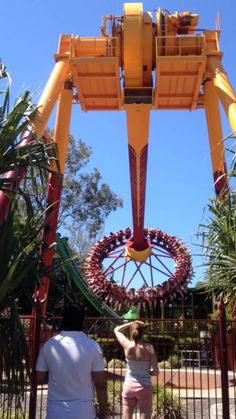Map of dreamworld gold coast google search australia pinterest my kids take on the claw dreamworld on the gold coast dwhappiness thisisqueensland gumiabroncs Images
