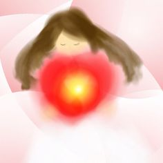 Japanese artist, naoko sugiura drow