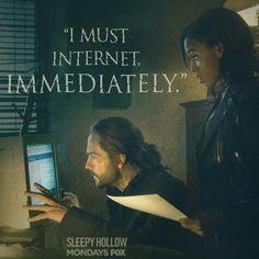 477 best Sleepy Hollow...
