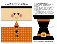 candy bar wrapper template microsoft word.html