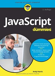 Augmented reality for developers pdf download e book programming javascript fur dummies german edition 2nd edition pdf download e book fandeluxe Choice Image