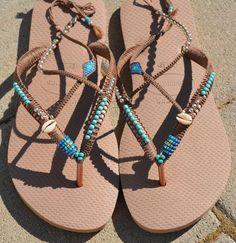 0f4dec5fe4c071 Sandals