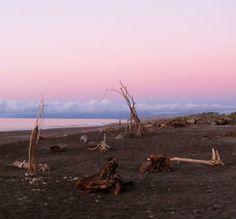 Sunset Sky in New Zealand Sarah Goldschmidt - My Photographs Sunset Sky, New Zealand, Photographs, Universe, Mountains, Nature, Travel, Naturaleza, Fotografie