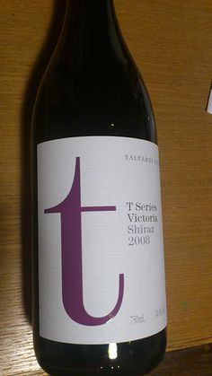 T series Victoria Victoria, Wine, Drinks, Bottle, Drinking, Beverages, Flask, Drink, Jars