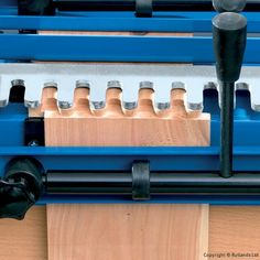 Dovetail Jig Complete Package
