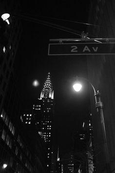 #NYC midtown, nyc. Découvrez le Mitdown des artistes légendaires avec notre circuit !