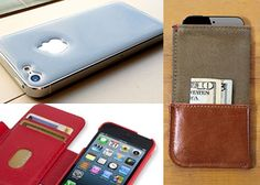 Best iPhone 5 Cases of all time! - Retweet - #Apple #iPhone5 #iPhone5Cases