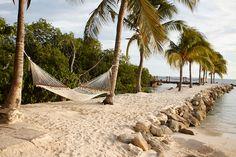 private beach in Aruba. shot by courtneydavidson.net