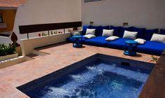 Boutique Hotels in Cartagena   Hotel Quadrifolio - Hotel Quadrifolio one of the best boutique hotels in Cartagena de Indias