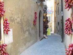 #tropea www.villaggi