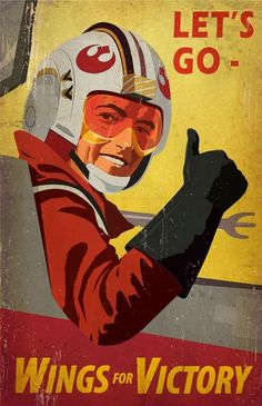 Rebel pilot helmets - it's fun that they seem to be personalized by each pilot. Description from pinterest.com. I searched for this on bing.com/images