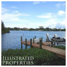 Beautiful view of the Intracoastal from this Jupiter Estate. #illustratedproperties #dreamhome #luxury #intracoastal #luxuryhome #milliondollarlistings #realestate #luxuryrealestate #palmbeachcounty #jupiter #jupiterhomesforsale