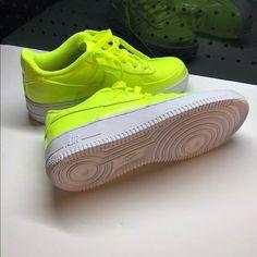Nike Kyrie 5 Keep Sue Fresh Release Date | Nice Kicks