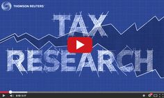 The Checkpoint Learning Tax Research Certificate Program™ helps candidates develop foundational tax research knowledge while earning up to 22 hours of CPE credit. Developed to fill in the gaps for entry-level tax professionals and those re-entering the workforce after an extended leave, this program includes live instructor-led webinars, an online self-study course and a written tax research case study.