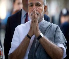 An ardent yoga lover, PM Narendra Modi pitches for International Yoga Day at UN Yoga Sequences, Yoga Poses, Yoga Fitness, Health Fitness, International Yoga Day, Yoga For Weight Loss, Best Yoga, Yoga For Beginners, Stress And Anxiety
