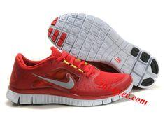 e8d6113836c11d More and More Cheap Shoes Sale Online