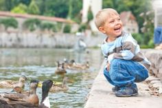 20 Shared Parent Date Ideas-Break that awkward barrier with your ex and take your child out together! It takes a little bit of practice to get comfortable with it, but co-parenting dates can work wonders for your family dynamic! Pin now, read later