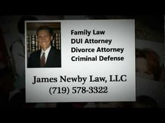 Deciding on the best divorce legal representative is among the most important moves experienced by those experiencing a separation. Obtaining divorced can be difficult and working with Divorce Attorney Colorado Springs who specializes in divorce can offer security. Divorce Attorney Colorado Springs might assist you manage the situation appropriately and turn the case in your favor.