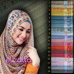 Elzatta Katalog 1 Tahun 2015 | Toko Elzatta