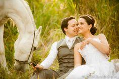 Casamento de Bethania e Bruno