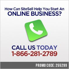 """""""sitesell review""""  I am pleased to give SiteSell 9.8/10 and I honestly feel it tops the list of best online business ideas in 2014. In case you are still not convinced, TRY the fully functional version of SiteSell at a 90-day REFUND trial offer. So you can use all the wonderful tools, learn all the nitty gritty of setting up an online money making business and in case you are not satisfied despite using it for 90 long days, then you can claim your REFUND (100 % ) money back"""