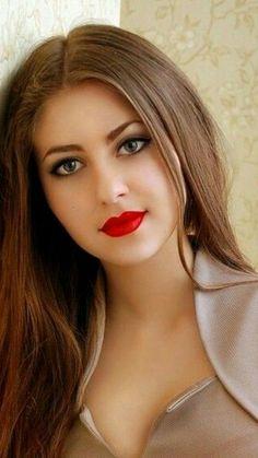 what a beautiful face ,,, ! Most Beautiful Faces, Most Beautiful Indian Actress, Beautiful Girl Image, Beautiful Gorgeous, Beautiful Actresses, Gorgeous Girls Body, Beautiful Women, Beauty Full Girl, Beauty Women
